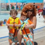 5 Aquatic Centers in the Greater Sacramento Area