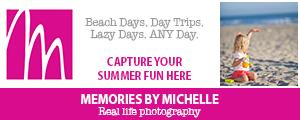 Sacramento-Sidetracks-2014-Summer-Guide-Banner-Ad
