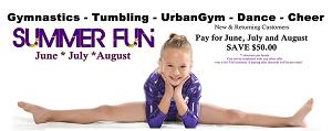 flip2it summer-fun-banner