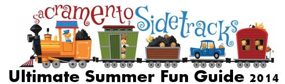 Summer Fun Guide 2014 Logocropped