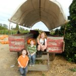 Sneak Preview of Fall Fun Guide – Pumpkin Patch Section