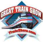 Great Train Show at Cal Expo this weekend