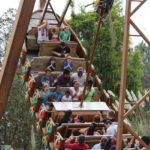 Spring Break Family Fun at Six Flags Discovery Kingdom