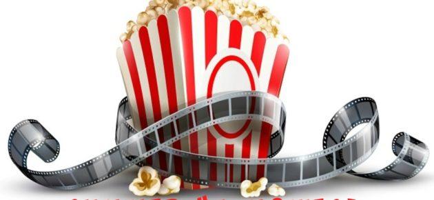 Summer $1 Movies
