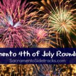 4th of July Roundup 2015