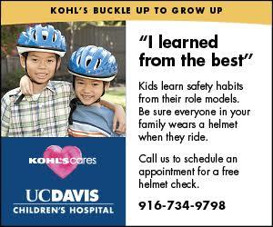 Sept 2016 UC Davis Ad