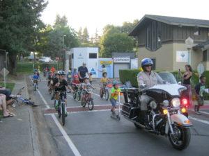 bike night 7-11-14 019