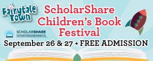 bookfest2015.3webad-03
