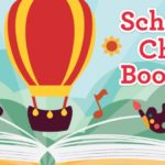 ScholarShare Children's Book Festival at Fairytale Town