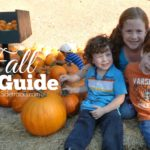 Fall Fun Guide 2015